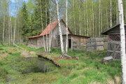 Продажа садового дома, Продажа домов и коттеджей в Высоцке, ID объекта - 502563741 - Фото 10