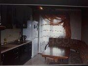 Продажа квартир в Сахалинской области
