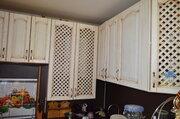 Продается 3-х комнатная квартира в районе Авроры г. Краснодара - Фото 2