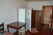 Пpoдaм 2х комнатную квартиру ул.Московская д.11 - Фото 2