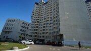 Купить квартиру в Центральном районе города Новороссийска.
