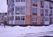 Продажа квартиры, Люберцы, Люберецкий район, Дер. Марусино