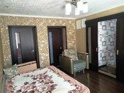 Продается 1 этажный кирпичный дом на переулке Механизаторов - Фото 5