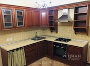 Купить квартиру в Ставропольском крае