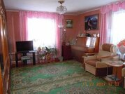 Продажа дома, Топчиха, Топчихинский район, Ул. Привокзальная - Фото 1