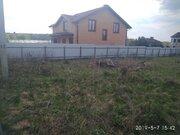 Продается участок. , Жуковка д, Осенняя улица - Фото 2