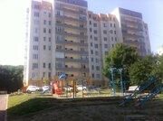 Готовые квартиры бизнес-класса в г.Пятигорске!
