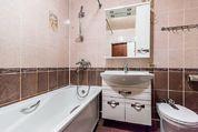Продажа квартиры, Краснодар, Им Архитектора Петина улица
