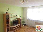 Продам 2-к квартиру в г. Малоярославец, Звездная, 4 - Фото 1