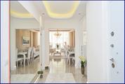Продажа квартир Анталья