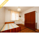 Продается 2-х комнатная квартира по ул. Сулажгорская д. 4, корп. 4., Купить квартиру в Петрозаводске по недорогой цене, ID объекта - 322022179 - Фото 5