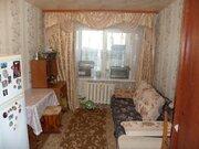 Владимир, Диктора Левитана ул, д.38а, комната на продажу