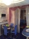 Продается комфортабельная стильная двухкомнатная квартира - Фото 2