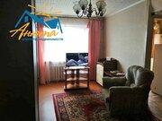 2 комнатная квартира в Жуково, Ленина 14