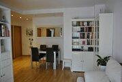 290 000 €, Продажа квартиры, Барселона, Барселона, Купить квартиру Барселона, Испания по недорогой цене, ID объекта - 313141020 - Фото 1