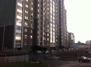 4 930 000 Руб., Продается 3-к квартира (современная / повышенной комфортности) по ., Купить квартиру в Липецке по недорогой цене, ID объекта - 317195145 - Фото 3