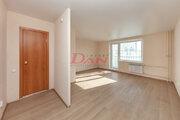 Квартира, ул. Петра Сумина, д.2 - Фото 1