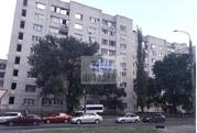 Продажа квартир ул. Переверткина