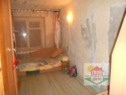 Продается 2к квартира в г. Обнинске, Энгельса 19а - Фото 3