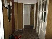 2к квартира Карла Маркса 218, Купить квартиру в Сыктывкаре по недорогой цене, ID объекта - 324973064 - Фото 5