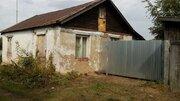 Продажа коттеджей в Тетюшском районе