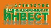 Аренда квартир в Московский г. п.