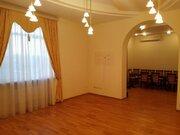 2к квартира, 115 кв.м, 2/4 этаж, Мирная 66 - Фото 1