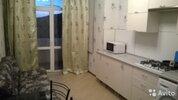 Однокомнатная квартира с ремонтом на Савицкого