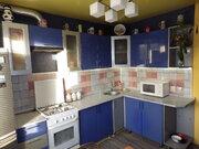Продам 2-к квартиру по улице 8 марта д. 9, Купить квартиру в Липецке по недорогой цене, ID объекта - 317887003 - Фото 14