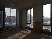 6-ти ком кв Пречистенская наб. д 17-19, Купить квартиру в Москве по недорогой цене, ID объекта - 319850210 - Фото 4