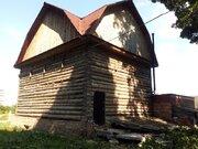 Продается дом с земельным участком, разъезд Арбеково - Фото 1