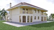 Продажа дома, Продажа домов и коттеджей Юрмала, Латвия, ID объекта - 501882829 - Фото 1