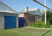 Дом в центре поселка Ракитное - Фото 3