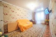Квартира, ул. Солнечная, д.13 - Фото 3
