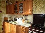 Продажа квартир ул. Благоева, д.5