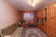 Благоустроенный дом, п.Кировский, Исетский район - Фото 2
