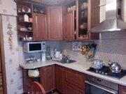 Трехкомнатная квартира: г.Липецк, Мичурина улица, д. 36 - Фото 3