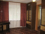 2-х комнатная в Клину - Фото 1