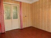 Квартира, ул. Воровского, д.41, Продажа квартир в Челябинске, ID объекта - 322806141 - Фото 1