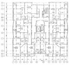 Продаю квартиры в новостройке от застройщика, Купить квартиру в новостройке от застройщика в Курске, ID объекта - 323073006 - Фото 3