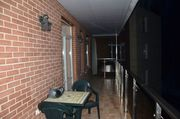 Кленовское с.п. База отдыха «Vitro Village» 2-х комнатная квартира, .