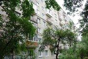 Продаю 1-ком.квартиру г.Королев ул.Парковая д.2 - Фото 1