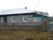 Продажа дома, Троицкий район - Фото 1