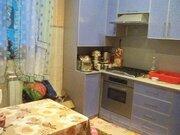 Продажа квартиры, Сочи, Ул. Клубничная - Фото 4