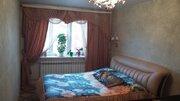 Продажа 2-комнатной квартиры, 46.4 м2, Парфетьевская, д. 11