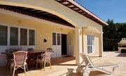 499 950 €, Впечатляющая 3-спальная Вилла в популярном районе Пафоса, Купить дом Пафос, Кипр, ID объекта - 504073603 - Фото 2