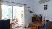1 300 000 €, Эксклюзивная Вилла с панорамным видом на побережье в районе Пафоса, Купить дом Пафос, Кипр, ID объекта - 503478866 - Фото 27