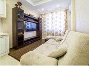 Продажа квартиры, Сочи, Рабочий пер.