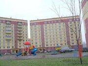 Продажа квартир Новоильинский
