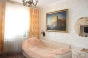Квартира в аренду, Аренда квартир в Москве, ID объекта - 327185132 - Фото 2